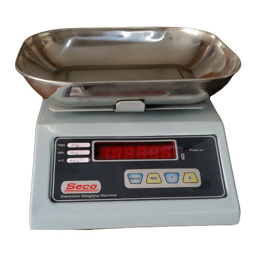 Image result for weighing scale
