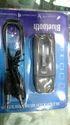 Blackberry Bluetooth