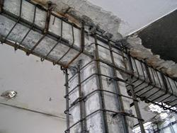 Structural Rehabilitation Consultants