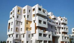 Jeewan Chhaya Estate  Residential Property