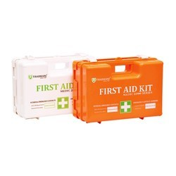 Medic 2500 Series First Aid Kit