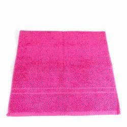 Frajen Sheet Towel