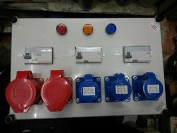 MI Power Distribution Boards