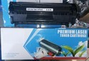 Premium Laser Toner Cartridge