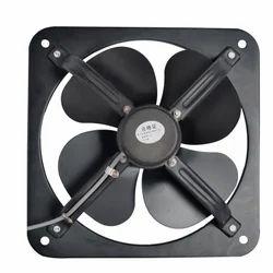 Charming Kitchen Exhaust Fan