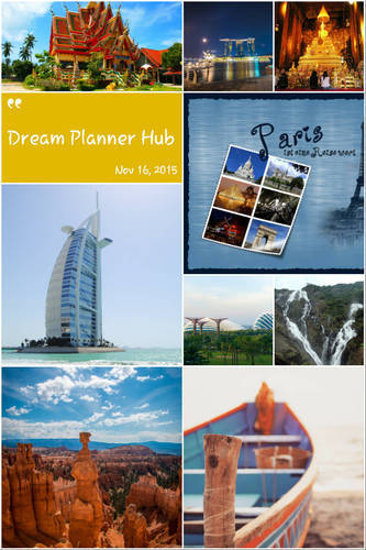 Product Image Read More Travel Packages
