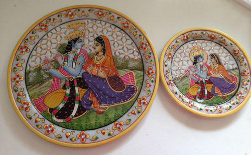 Decoration Ideas Krishna