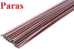 PB Rod For Copper Brazing