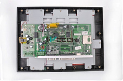 Weintek PLC Repairing