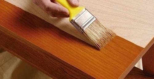 Furniture Polishing Services Furniture Polishing Service