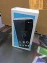 Lenovo Smart Android Phone