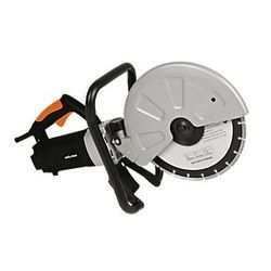 Electric Disc Cutter