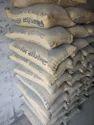 Bigcem Cement