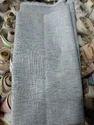 Shirts Fabric