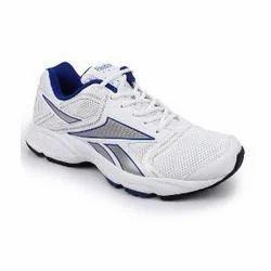 0f487fced483 Reebok Sport Shoes