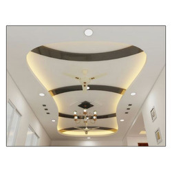 False Ceiling Designing Services Service Provider from Secunderabad