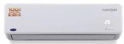 Superia 365 Inverter AC