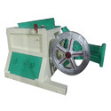 Roljack Stone Wire Saw Machine