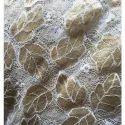 Raschel Jacquard Fabrics