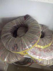 Copper Wires In Faridabad ताम्बे की तार फरीदाबाद