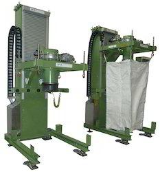 Bag Loading System