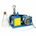 1 Phase Vacuum Pump