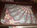 Printed Jaipuri Bed Sheet