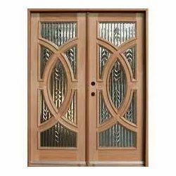 Wooden Door In Ahmedabad लकड क दरव ज