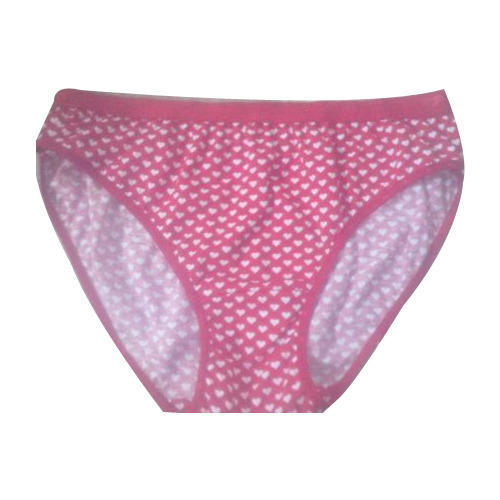 65e3c30d1eea Ladies Panty at Rs 50 /piece(s) | Womens Underwear | ID: 12661486048