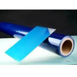 Polyethylene Surface Protection Tapes