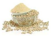 White Pepper Seeds And Powder