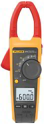 Fluke-375 Clamp Meter