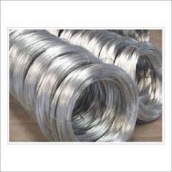 G.I. Hot Dip Galvanised Wire