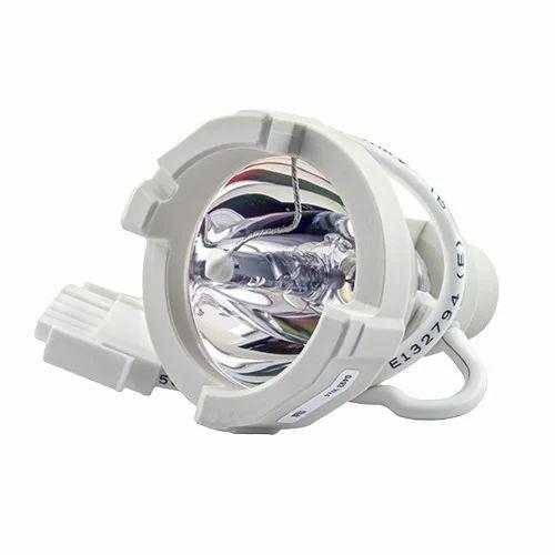 180 Watt Osram Xenon Lamp at Rs 26000 /piece | Phears Lane ...