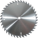 Wood Cutting Blade