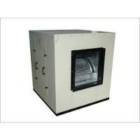 Cabinet Fan - Manufacturers, Suppliers & Wholesalers