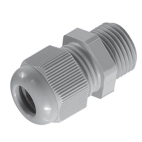 Plastic Cable Glands At Rs 120 Piece Plastic Cable