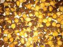 Plain Roasted Chana (Black)