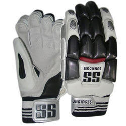 SS Gladiator Cricket Batting Gloves