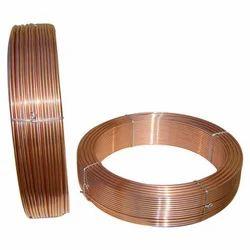 ARC Wire