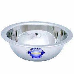 SS V BOWL or Mixing bowl