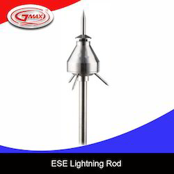 ESE Lightning Rod