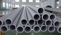 Inconel Alloy 600 Tubes, Inconel 625 Pipes