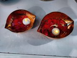 Copper Nut Servers For Corporate Gifting
