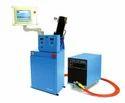 Mass Flow Plasma Spray System