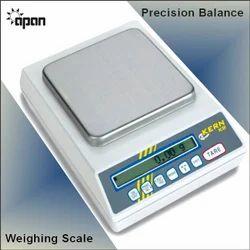 Precision Balance