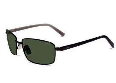 9f94e686110 Vrinda Opticals - Retailer of Sunglasses   Men Sunglasses Black from ...