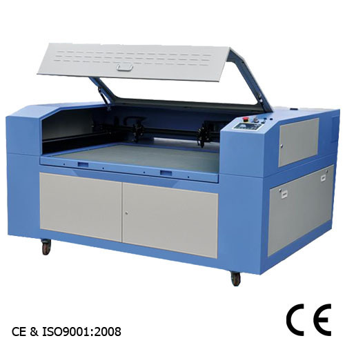 Manufacturer Of Flex Printing Machines Amp Fiber Laser