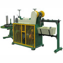 Welding Rod Making Machines