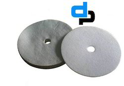 Cotton Filter Pads